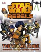 Rebels Visual Guide Final