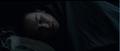 Rey schläft.png