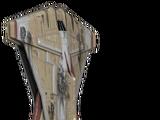 Paladin-Klasse Korvette