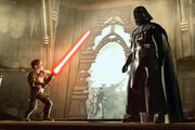 Jacob-Vader