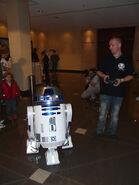 Jedi-Con2010 27