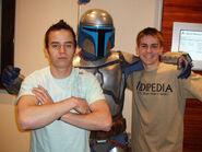 Jedi-Con 2008 (22)