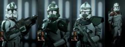 Klone-Kashyyyk-Battlefront4