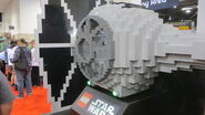 StarWarsCelebration2015-05