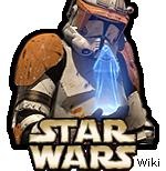 Jedipedia:Erste Schritte/Artikel   Jedipedia   Fandom