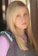 Ashley bg