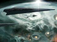 Imperiale Flotte-1-