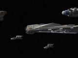 Rebellen-Netzwerk