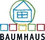 BaumhausVerlagLogo