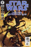 The Stark Hyperspace War 1