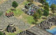 BattleOfKrant02