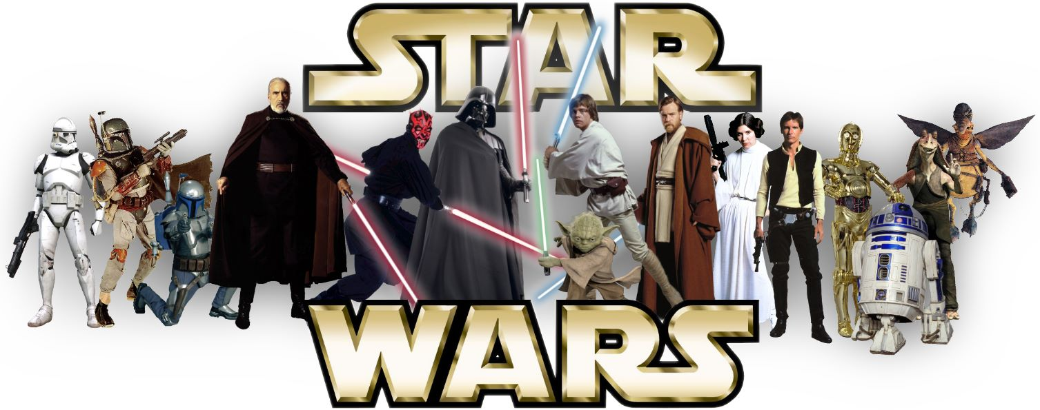 Star-Wars-Allstars