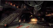 Valor-Reaktor