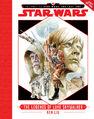 The Legends of Luke Skywalker.jpg