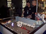 Jedi-Con 2008 (80)