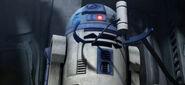 Komm nach Hause R2
