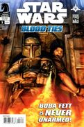 A Tale of Jango and Boba Fett 3