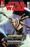 Age of Republic - General Grievous