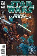 The Stark Hyperspace War 3