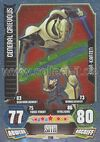 Grievous Force Attax