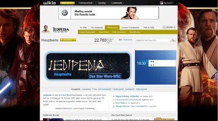 Jedipedia-Oasis-06.11.2011