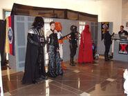 Jedi-Con 2008 (56)