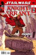 Knight Errant - Aflame4