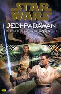 Jedi Padawan 3