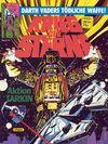 Krieg der Sterne 13