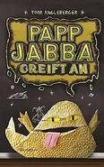 Papp-jabba-greift-an