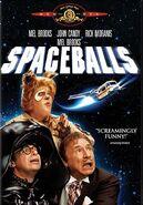 Spaceballs-03