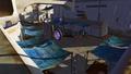 Tatooine - Markt von Anchorhead.png