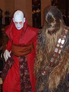 Jedi-Con 2008 (62)