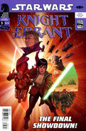 Knight Errant - Aflame5