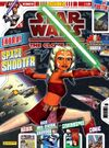 TCW Magazin 5