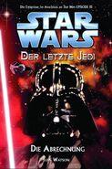 Der letzte Jedi 10