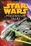 Millenium Cover