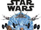 Star Wars (Comicreihe)