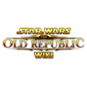 Star Wars- The Old Republic-Wiki