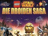 LEGO Star Wars: Die Droiden Saga