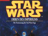 Erben des Imperiums