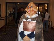 Jedi-Con 2008 (35)