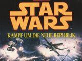 Kampf um die Neue Republik