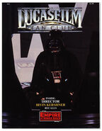 SW-Insider 11