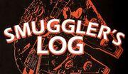 Smugglers Log