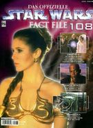 FactFile 108