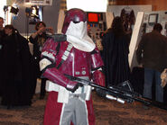 Jedi-Con 2008 (40)