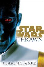 ThrawnNovel