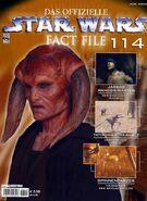 FactFile 114