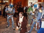 Jedi-Con 2008 (55)